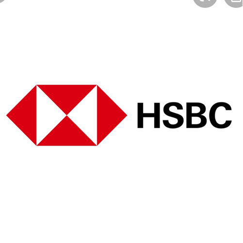 @hsbc created this post to share their thoughts